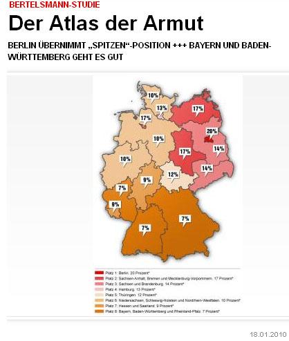 www.bild.de, 18.01.2010