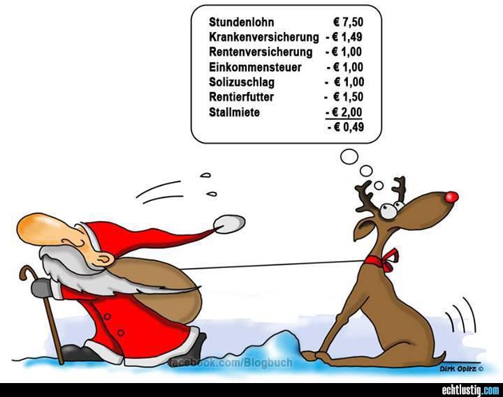 so-viel-verdient-der-weihnachtsmann