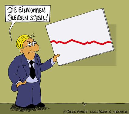 gefunden bei www.karikatur-cartoon.de