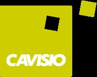 CAVISIO Personalberatung und Coaching